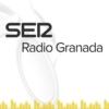Logo du podcast Radio Granada