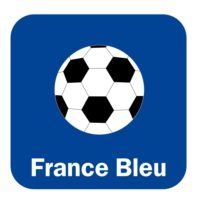 Logo du podcast Club Euro 2016 : Just Fontaine et Marinette Pichon