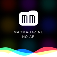 Logo du podcast MacMagazine no Ar #204: atraso dos AirPods, evento especial da Apple, MacBooks Pro com Touch Bar, p…