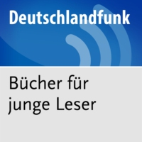 Logo of the podcast Büchermarkt 01.11.2016, komplette Sendung