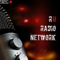 Logo du podcast RU [ o REC ]