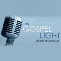 Logo of the podcast Gospel Light Society Intl.