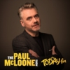 Logo du podcast The Paul McLoone Show