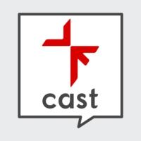 Logo of the podcast VEcast - Voltemos ao Evangelho