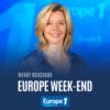 Logo du podcast Europe 1 Week-end