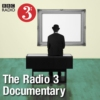 Logo of the podcast The Radio 3 Documentary
