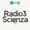 Logo du podcast Radio3Scienza