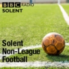 Logo of the podcast Solent Non League Football