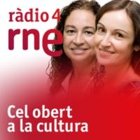Logo du podcast Radio 4 - Cel obert a la cultura