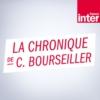 Logo du podcast La Chronique de Christophe Bourseiller