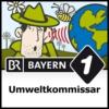 Logo du podcast Umweltkommissar - Bayern 1