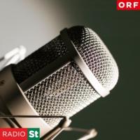 Logo of the podcast Radio Steiermark-Journal um 12.30 Uhr