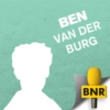 Logo of the podcast Ben van der Burg | BNR