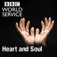 Logo of the podcast Heart and Soul
