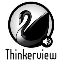 Logo du podcast Thinkerview