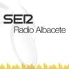Logo of the podcast Radio Albacete
