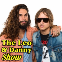 Logo du podcast The Leo & Danny Show