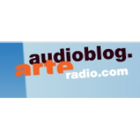 Logo du podcast Audioblogs ARTE Radio :: Les derniers sons de l'audioblog bruit-blanc