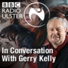 Logo du podcast In Conversation With Gerry Kelly