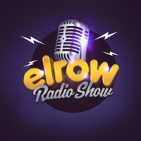 Logo du podcast elrow Radio Show by Bastian Bux October 2018