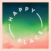 Logo du podcast Happy Place
