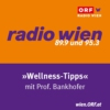 Logo du podcast Radio Wien Wellness