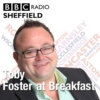 Logo of the podcast Toby Foster at Breakfast
