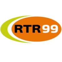 Logo du podcast Virginio a RTR 99