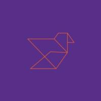 Logo du podcast Iqleb Alsaf7a | اقلب الصفحة