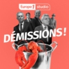 Logo of the podcast Démissions !