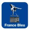 Logo of the podcast Forme et santé France Bleu Roussillon
