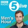 Logo of the podcast BBC Radio 5 Live - Men's Hour
