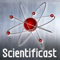 Logo du podcast Scientificast