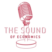 Logo du podcast The Sound of Economics
