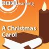 Logo of the podcast BBC Radio 1 - A Christmas Carol (BBC Learning)
