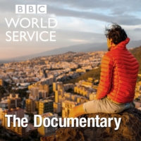 Logo of the podcast BBC World Service - The Documentary
