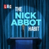 Logo du podcast The Nick Abbot Habit