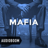 Logo of the podcast Mafia