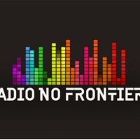Logo du podcast No Frontiere Music - 6a puntata - 15-10-16