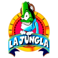 Logo of the podcast La Jungla con José Antonio Abellán en Radio4G