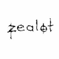 Logo of the podcast Zealot