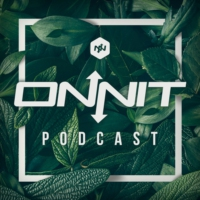 Logo du podcast Onnit Podcast