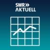 Logo of the podcast SWR Aktuell - Wirtschaft