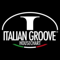 Logo of the podcast ItalianGroove House Chart