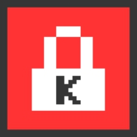 Logo of the podcast Kyberykset