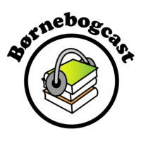 Logo of the podcast 16 Julegaver med Benni Bødker