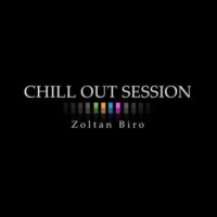 Logo of the podcast Chill Out Session