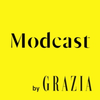 Logo of the podcast Modcast