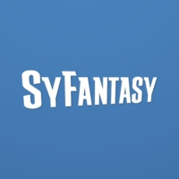 Logo du podcast Syfantasy : Les podcasts