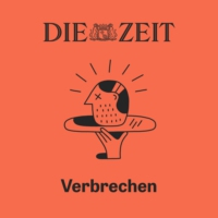 Logo of the podcast Verbrechen